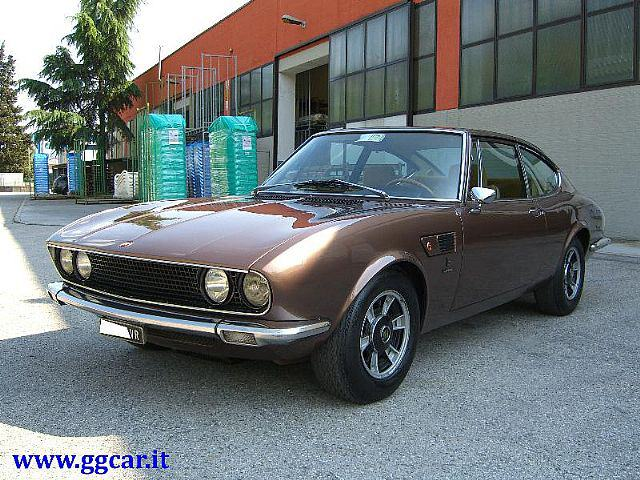 Dino Coupe 2400 brown.jpg