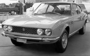252-fiat_dino_coupe_1967.jpg