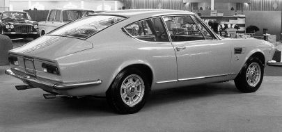 398-fiat_dino_coupe_1967_1.jpg