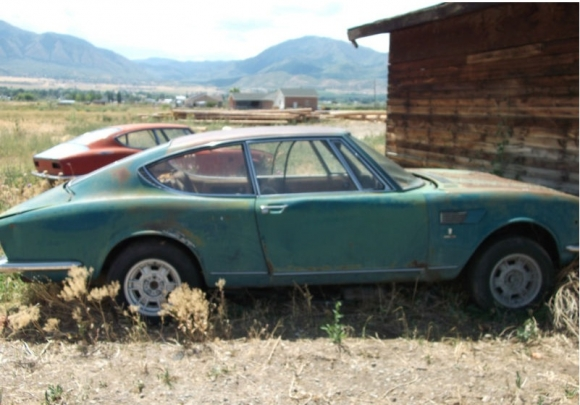 1967_Fiat_Dino_Coupe_Projects_in_Utah_resize.jpg