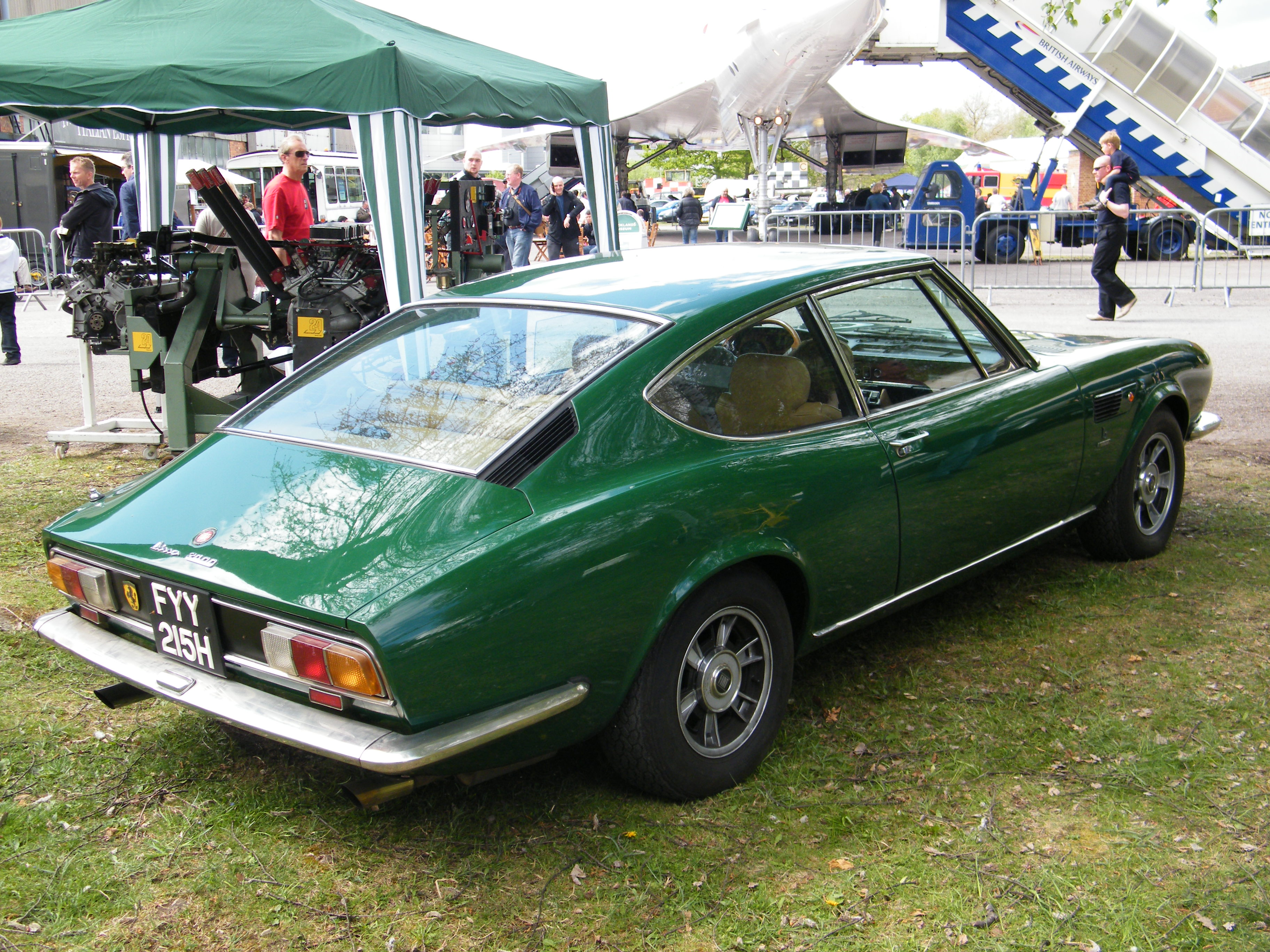 Green 2400 Coupe.jpg